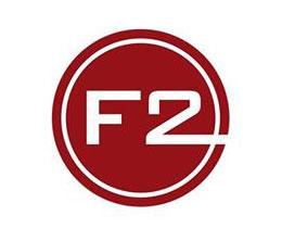 F2 Hotel