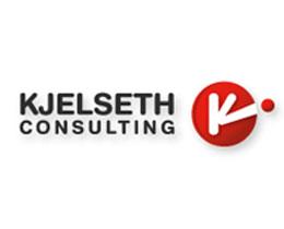 Kjelseth Consulting