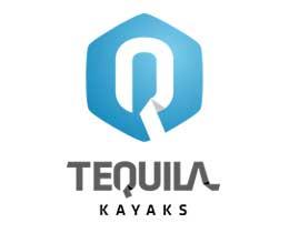 Tequila Sport & Kayak