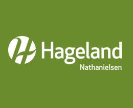 Hageland Nathanielsen
