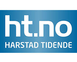 Harstad Tidende