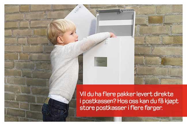 Posten - Bertheustorget - Harstad sentrum