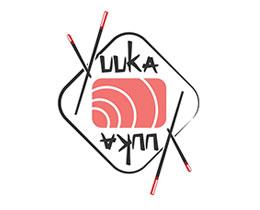 Yuuka Yuuka