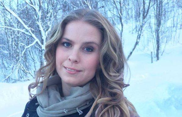 Harstad Sentrum AS har fått ny daglig leder