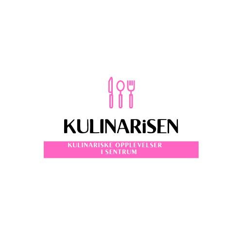 ByLiv: KULINARiSEN