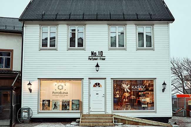 FotoLena - fotograf - studio - Harstad sentrum